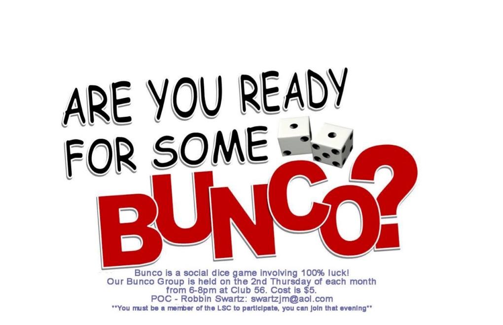 bunco-2