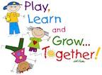 preschool-border-clipart-preschool-graduation-clip-artwhams-wonders----2013----july-bsrjbghb